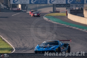 Finali Mondiali Ferrari Mugello 2019 (14)