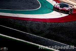 Finali Mondiali Ferrari Mugello 2019 (16)