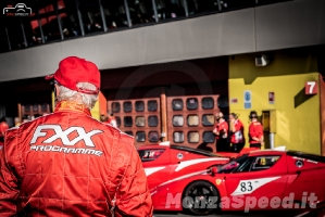 Finali Mondiali Ferrari Mugello 2019 (2)
