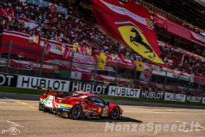 Finali Mondiali Ferrari Mugello 2019 (3)