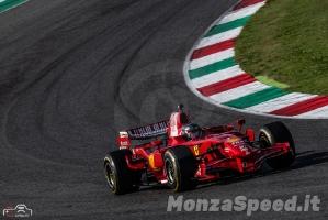 Finali Mondiali Ferrari Mugello 2019