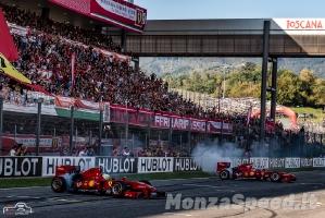 Finali Mondiali Ferrari Mugello 2019 (5)