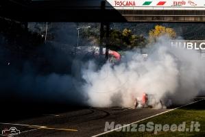 Finali Mondiali Ferrari Mugello 2019 (6)
