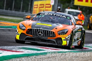 GT4 European Series Monza (10)