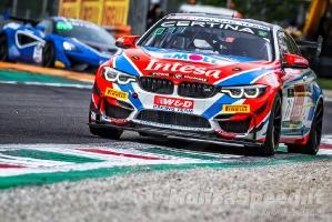 GT4 European Series Monza (11)