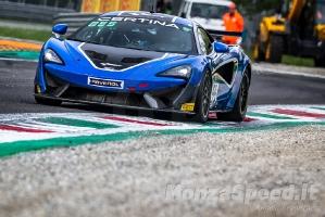 GT4 European Series Monza (12)