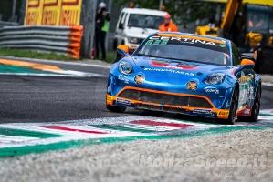 GT4 European Series Monza (13)