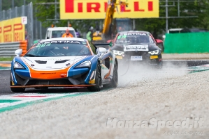 GT4 European Series Monza (14)
