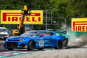 GT4 European Series Monza (15)