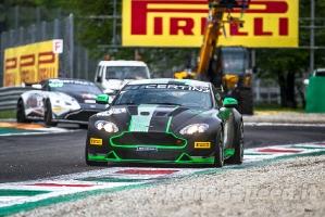 GT4 European Series Monza (16)