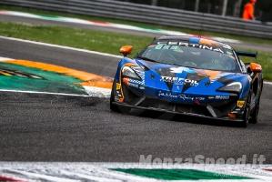 GT4 European Series Monza (1)