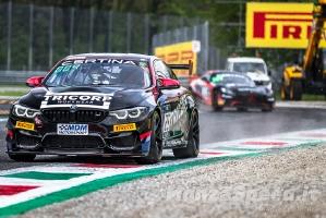 GT4 European Series Monza (20)
