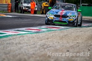 GT4 European Series Monza (2)