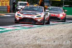 GT4 European Series Monza (3)