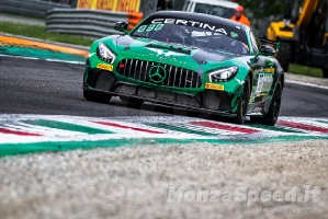 GT4 European Series Monza (5)