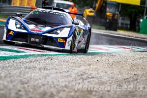 GT4 European Series Monza (6)