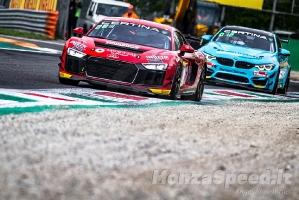 GT4 European Series Monza (7)
