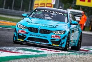 GT4 European Series Monza (8)