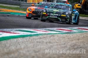 GT4 European Series Monza (9)