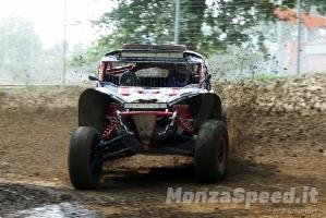 I Trofeo Hunter Motorsport 2019 (11)