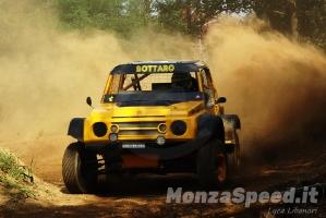 I Trofeo Hunter Motorsport 2019 (12)