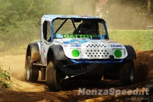 I Trofeo Hunter Motorsport 2019 (13)
