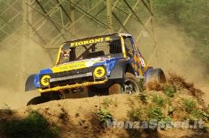 I Trofeo Hunter Motorsport 2019 (14)