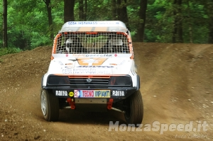 I Trofeo Hunter Motorsport 2019 (15)