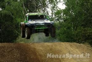 I Trofeo Hunter Motorsport 2019 (20)