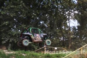 I Trofeo Hunter Motorsport 2019 (23)