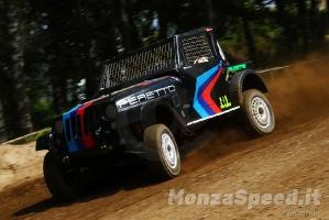 I Trofeo Hunter Motorsport 2019 (2)