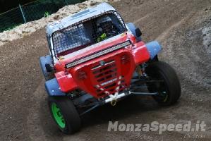 I Trofeo Hunter Motorsport 2019 (3)
