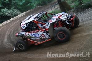 I Trofeo Hunter Motorsport 2019 (4)