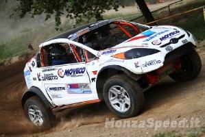 I Trofeo Hunter Motorsport 2019 (5)