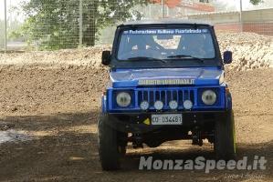 I Trofeo Hunter Motorsport 2019 (6)
