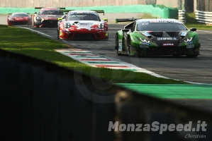 International GT Open Monza 2019 (104)