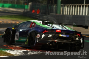 International GT Open Monza 2019 (105)
