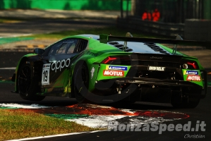 International GT Open Monza 2019 (106)