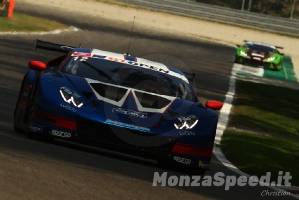 International GT Open Monza 2019 (107)
