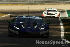 International GT Open Monza 2019 (110)