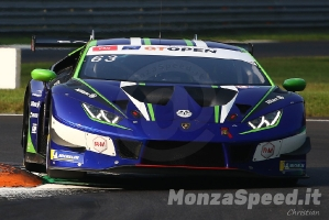 International GT Open Monza 2019 (114)