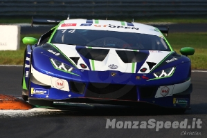 International GT Open Monza 2019 (115)