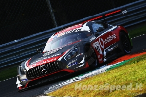 International GT Open Monza 2019 (116)