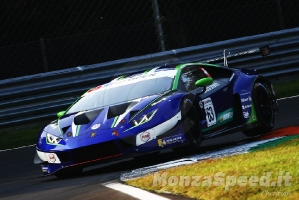 International GT Open Monza 2019 (118)