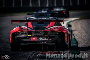 International GT Open Monza 2019 (11)