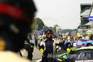 International GT Open Monza 2019 (128)