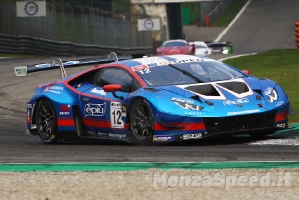 International GT Open Monza 2019 (132)