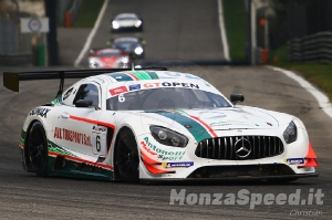 International GT Open Monza 2019 (133)