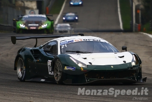 International GT Open Monza 2019 (135)