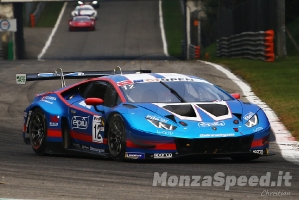 International GT Open Monza 2019 (136)